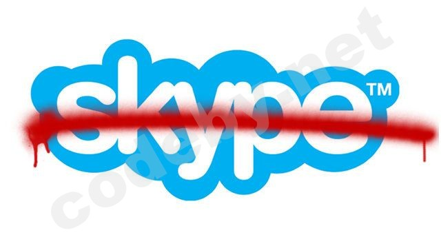 skype-crossed-640x360.jpg