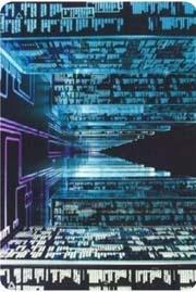 Пособие для начинающих хакеров