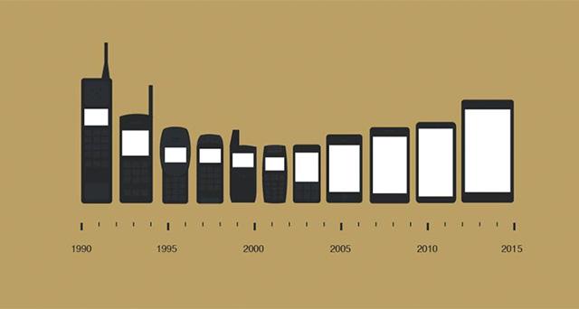 funny-illustration-evolution-charles-darwin-thumb640