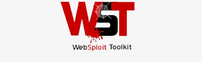 websploit