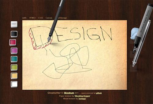 html5-websites-01