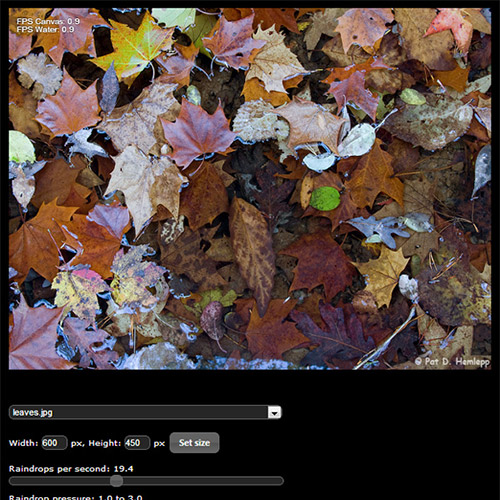 html5-websites-05