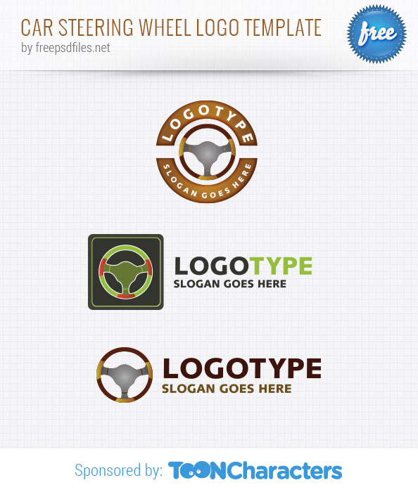 Car-Steering-Wheel-Logo-Template_Preview