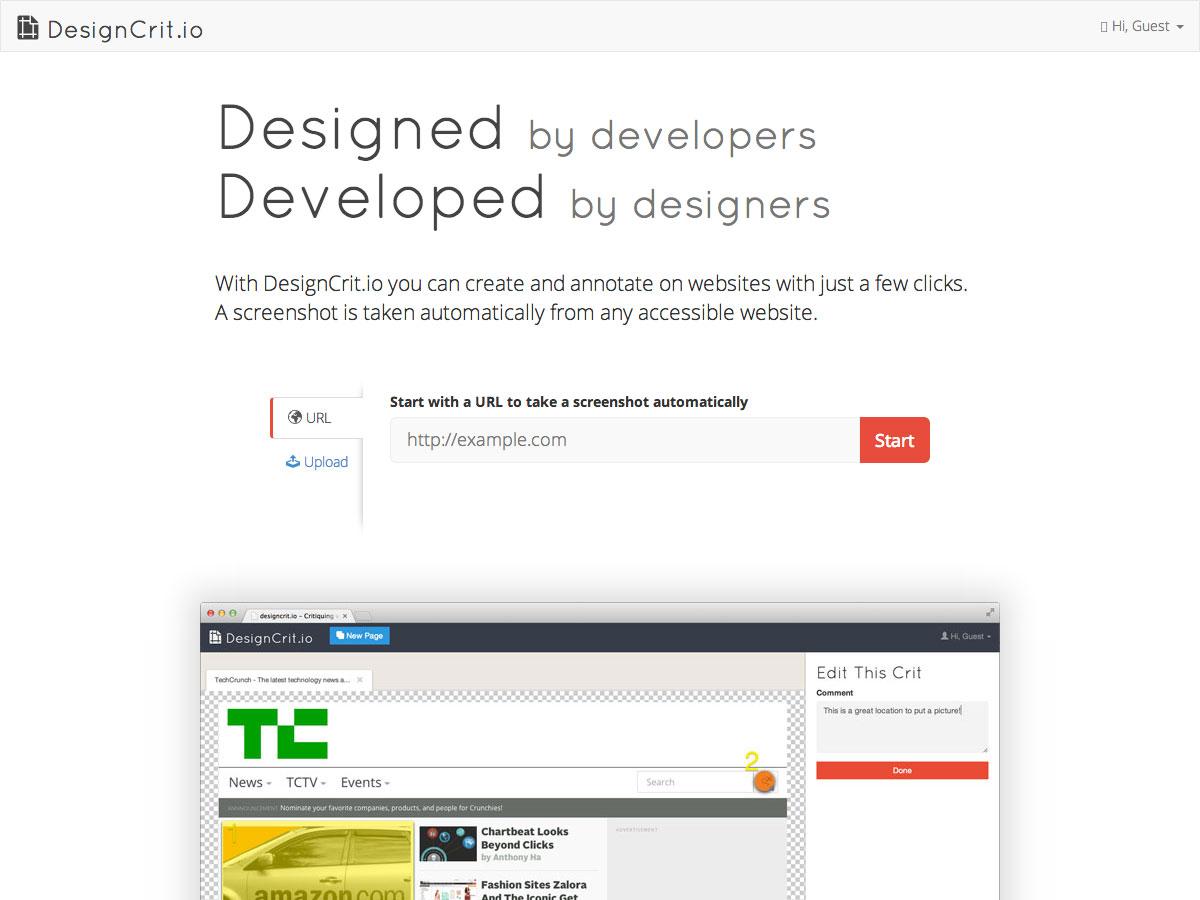 designcrit