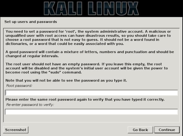 07-root-password