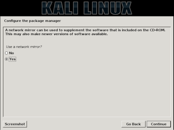 13-package-manager