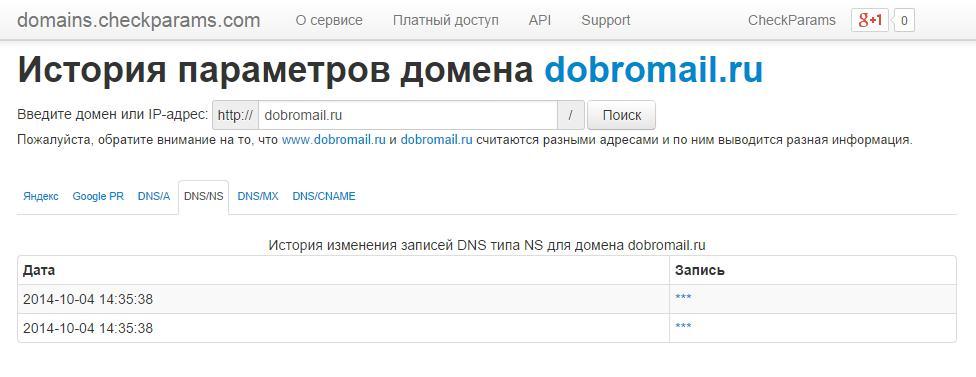 domain5