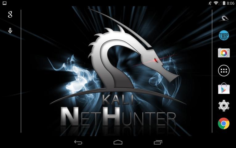nethunter-demo-homescreen-thumb