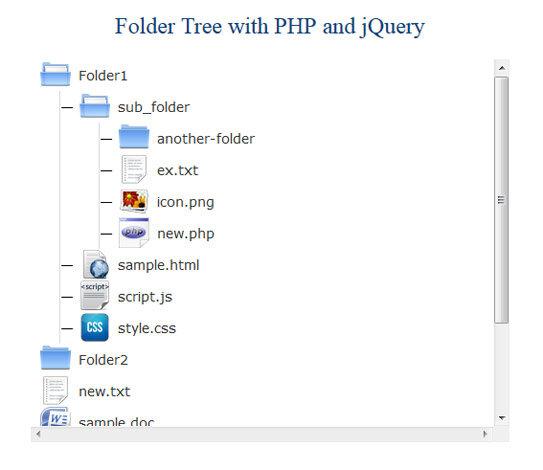 folder_tree-view