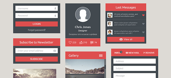 FREE-PSD-Business-UI-Elements_small_preview