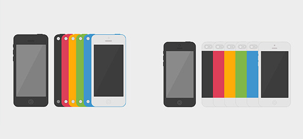 FREE-PSD-Flat-Apple-Devices_small_preview
