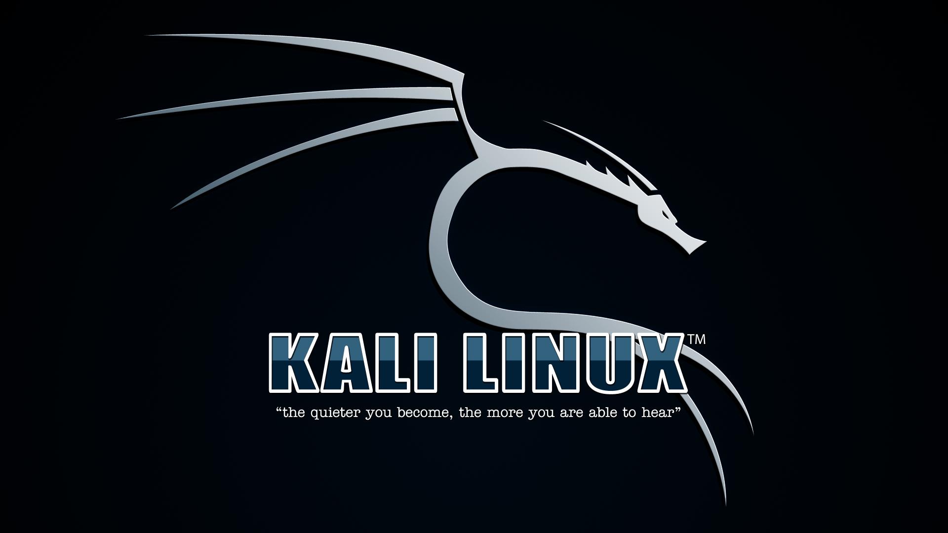 kali-wallpaper-2015-v1.1.0-1920x1080