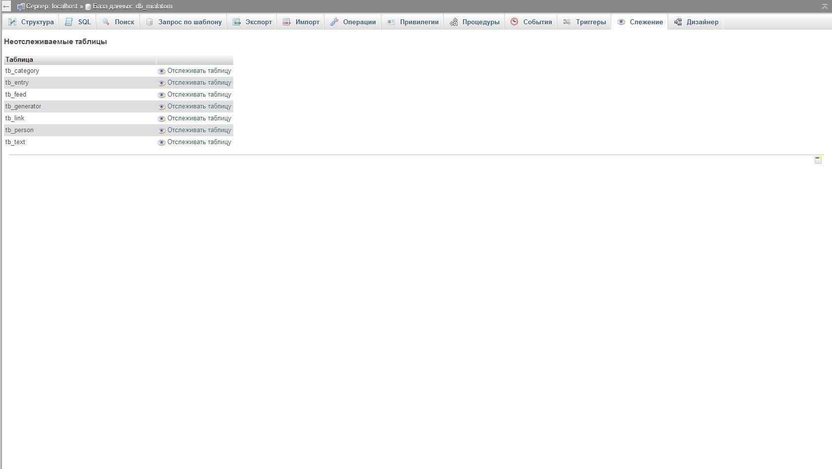 Дешевый веб хостинг 100 мегабайт готовые сервера для css source со скинами админа v34