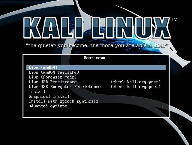 Linux скачать для флешки