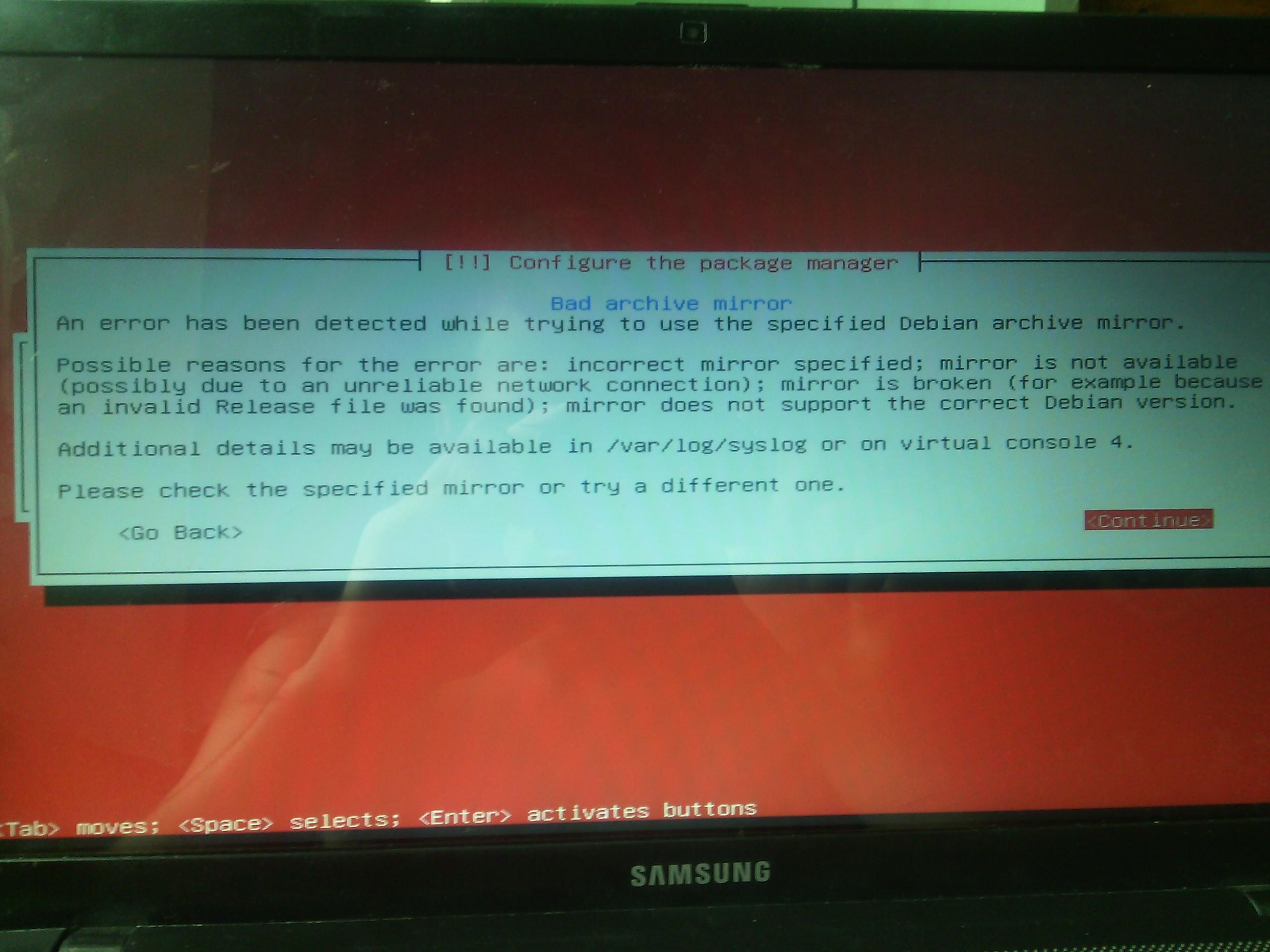 программа для установки линукс на флешку скачать