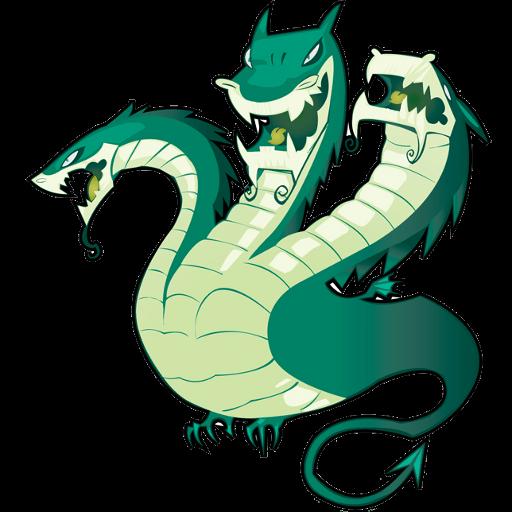 THC-Hydra: очень быстрый взломщик сетевого входа в систему (часть первая)