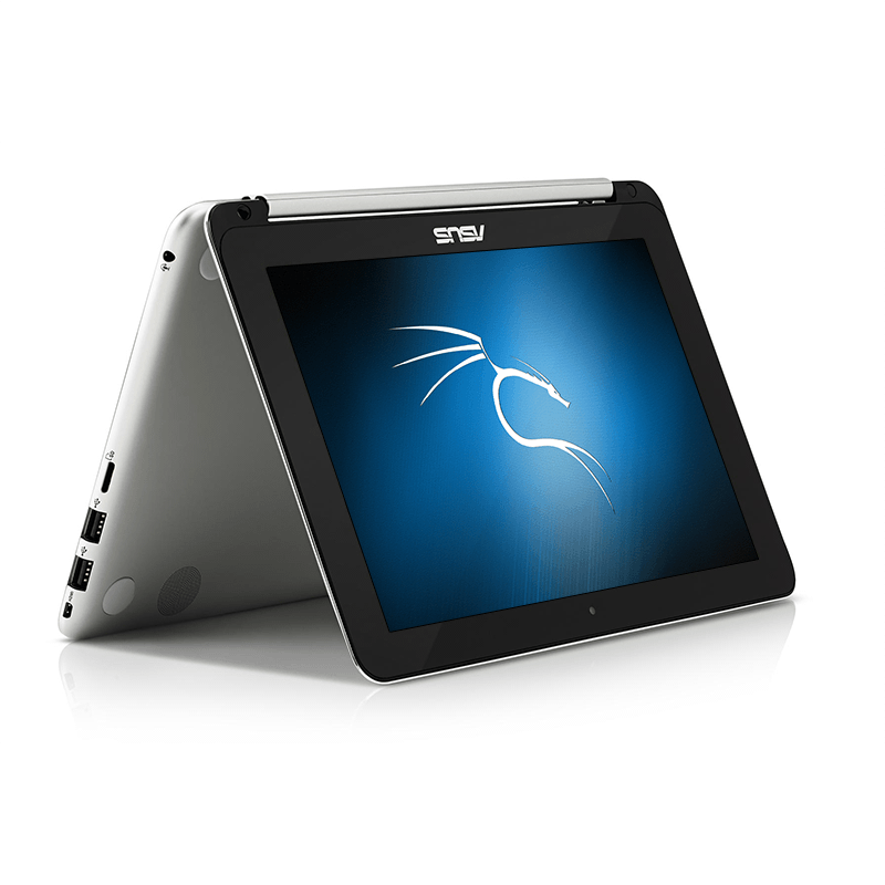 kali-asus-chrome-flipbook-1