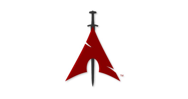 Blackarch linux полное руководство