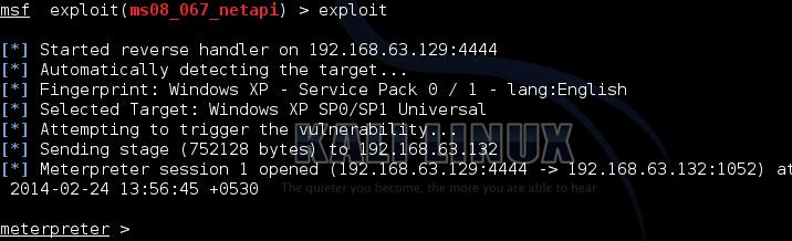 exploit 7