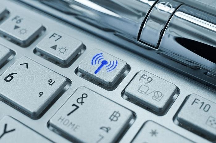Как взломать Wi-Fi - Знакомство с терминами и технологиями