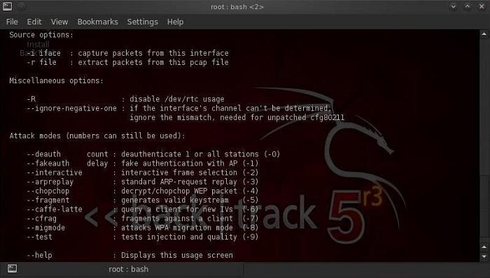 Как взломать Wi-Fi сеть с помощью Aircrack-Ng - набора инструментов для взлома Wi-Fi