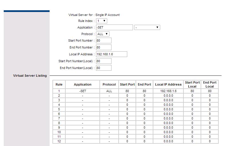 Сборщик учётных данных. Переадресация портов. Фишинг Facebook