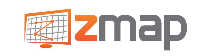 ZMap – сетевой сканер с открытым исходным кодом