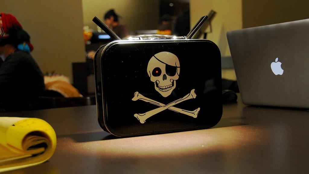 piratebox-anonimnaya-sistema