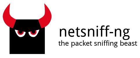 Сетевой анализатор Linux: Netsniff-ng