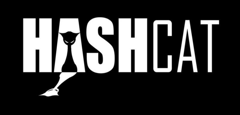 Hashcat - самая быстрая и продвинутая утилита для восстановления пароля