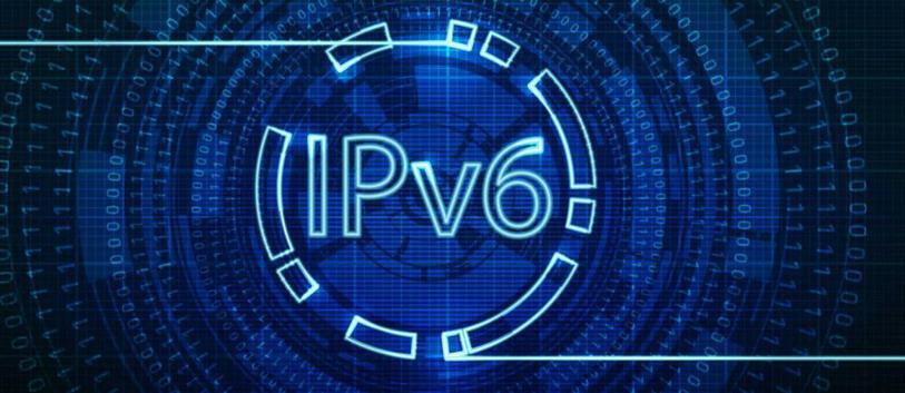 Тестируем безопасность IPv6: THC-IPv6