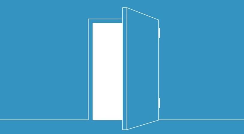 Утилита для автоматического создания бэкдоров: backdoorme