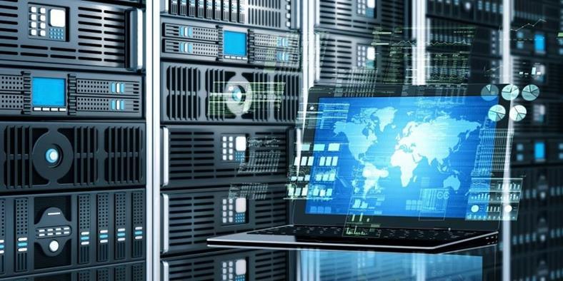 NEET - инструмент нумерации и эксплуатации сети
