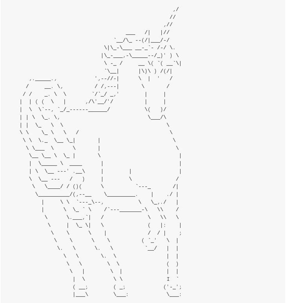 PowerShell Downgrade атака с помощью Unicorn