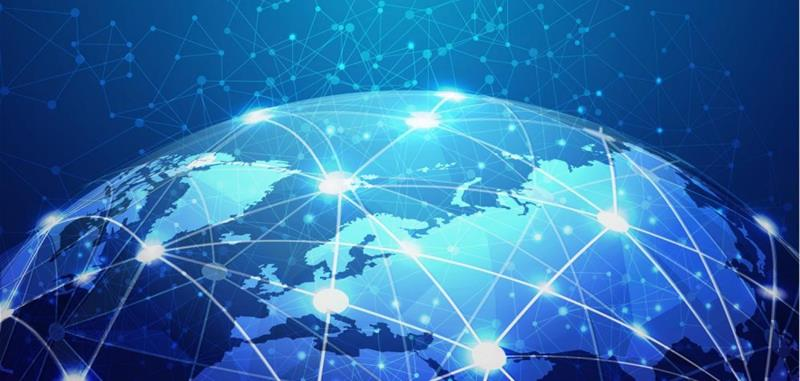 dnscrypt-proxy - обеспечение безопасности DNS коммуникации