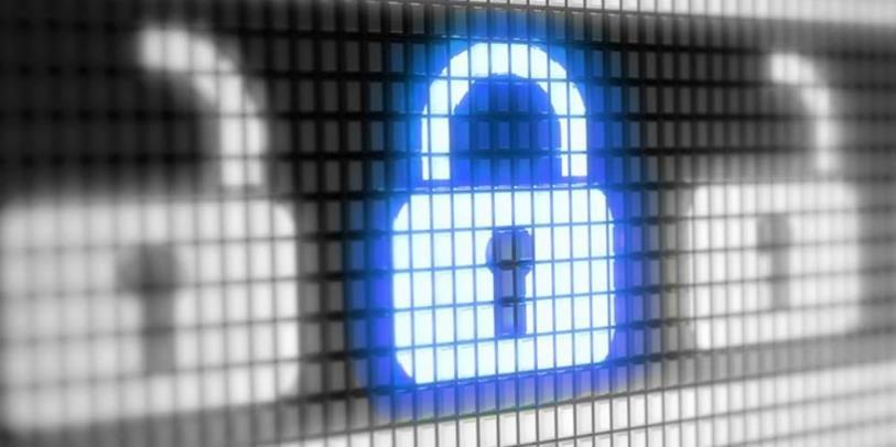 IronSSH - сплошная безопасная передача файлов