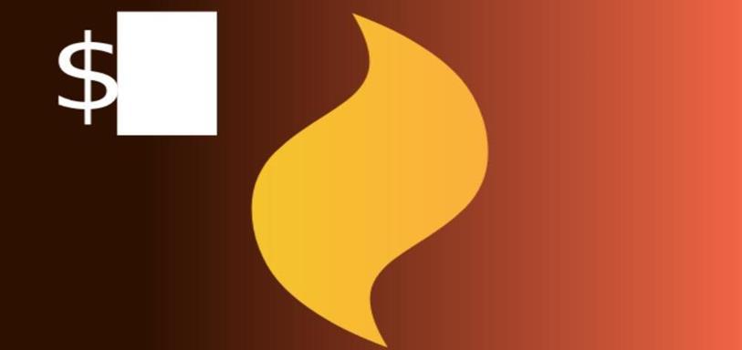 Shellfire - использование уязвимостей встраиваемых файлов и командных инъекций