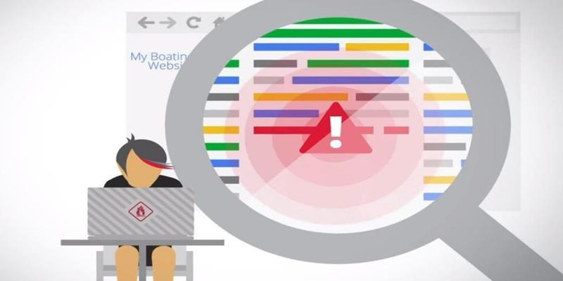 BackdoorMan - обнаружение вредоносных сценариев