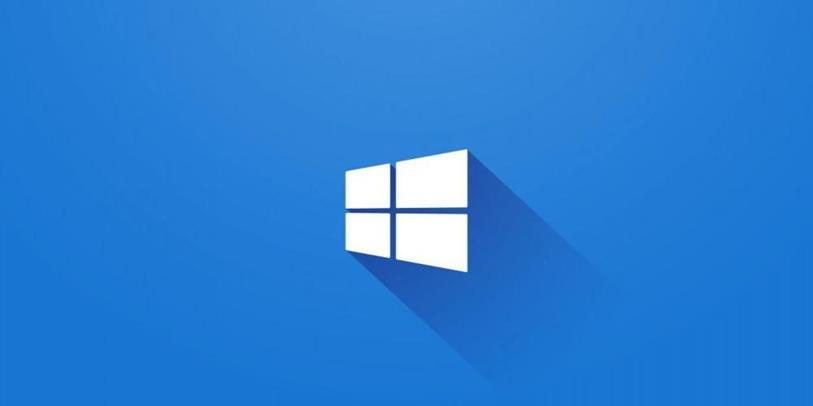 SAMRi10 - контрразведывательный инструмент Windows