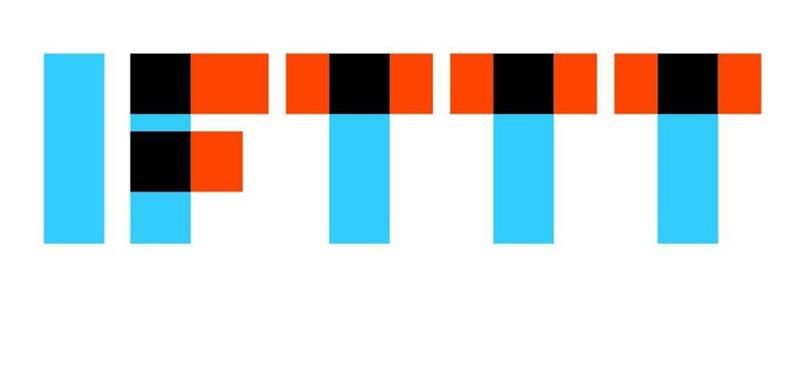 Trigger Happy - клон IFTTT с открытым исходным кодом