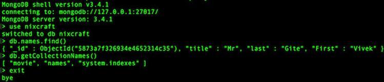 Соединение с клиентом MongoDB SSL с использованием SSL-сертификата