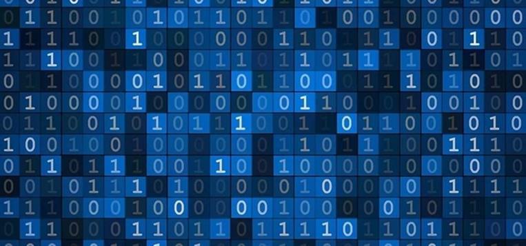 Wycheproof - тестирование криптографических библиотек против известных атак
