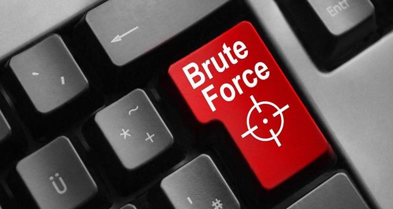 ADBrute - безопасность среды Active Directory