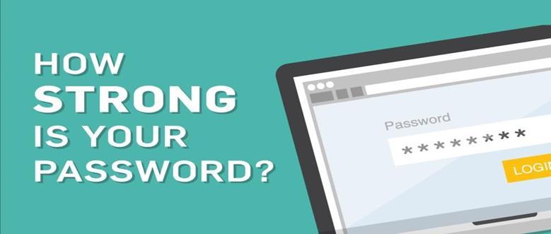 Инструмент аудита пароля домена: DPAT