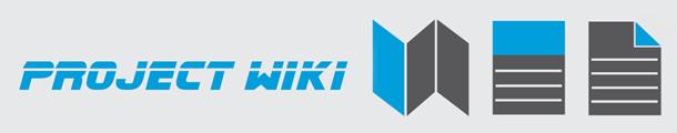 Hakku - фреймворк для пентестов