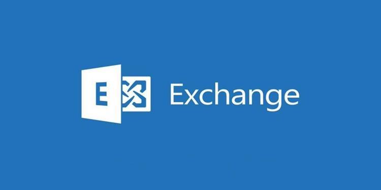 Злоупотребление службой Microsoft Exchange: Ruler