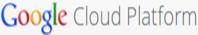 ак установить FreeBSD 11 на Google Cloud Compute