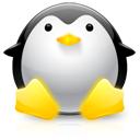 Как отключить вход по ssh паролю на Linux для повышения безопасности
