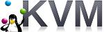 Как добавить образ диска в виртуальную машину KVM с помощью команды virsh
