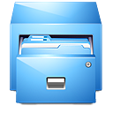 Как добавить дополнительный второй жесткий диск в Linux LVM и увеличить размер хранилища